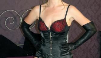 mistress ita sito ideale